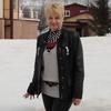 наталья, 58, г.Александровск-Сахалинский
