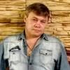 Sergey, 49, Ulan-Ude