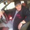 Виктор, 54, г.Рыбинск