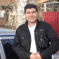 Хамит, 48 лет, Стрелец, Рязань