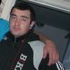 Алексей, 25, г.Невинномысск