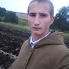 Линар, 17, г.Альметьевск