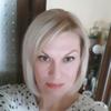 Rita, 39, г.Воронеж