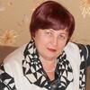Нина Рубанова, 65, г.Макеевка