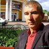 КоляКакВсе, 63, г.Чернигов