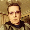 Евгений Назаров, 59, г.Калуга
