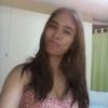 Ratzel Estoconing, 27, г.Манила