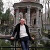 Пётр, 35, г.Новороссийск