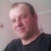 виталий, 41, г.Белово