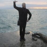 Юрий, 52 года, Весы, Ростов-на-Дону