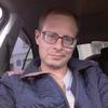 Олег, 40, Харків