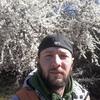 Alex, 29, г.Белая Церковь