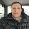 Олег, 32, г.Большой Камень