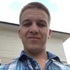 Александр, 26, г.Солнцево