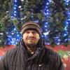 Василий, 30, г.Железногорск