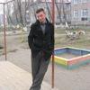 Сергей, 37, г.Холмск
