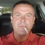 Evalds, 42, г.Дублин