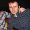 Sergey, 34, г.Кисловодск