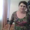 Інна, 44, г.Волочиск