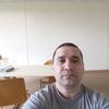 Tahir, 43, г.Bamberg