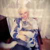 Валентина, 51, г.Запорожье