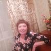 Эльвира, 56, г.Йошкар-Ола