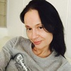 Polina, 37, г.Сеул