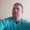 Станислав, 27, г.Киров (Кировская обл.)