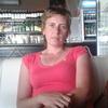 Юлия, 37, г.Ростов-на-Дону