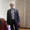 salavat, 30, г.Набережные Челны