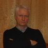 Олег Станиславолвич, 50, г.Витебск