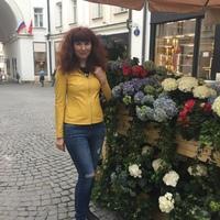 Галина, 49 лет, Овен, Москва