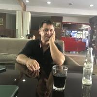 Azat, 43 года, Водолей, Ташкент