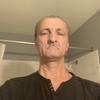 Ahmet, 50, Saint Louis