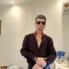 Сергей, 41, г.Геленджик