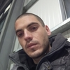 Vladi, 20, Borovo