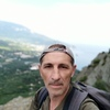 Andrey, 55, Sevastopol