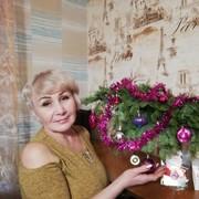 Валентина 52 Мыски