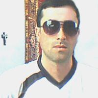 temuri, 40 лет, Телец, Тбилиси