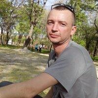 Maxim, 44 года, Водолей, Кропивницкий