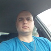 Дмитрий, 35, г.Слуцк