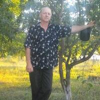 иван, 64 года, Водолей, Староконстантинов