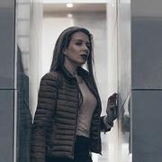 Eugenia 29 Москва
