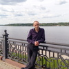 Roman, 41, Zavolzhsk