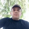 Shuhrat, 25, Tashkent