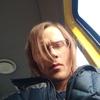 Евгений, 31, г.Калининград