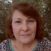 TOMA, 71, Gubkinskiy