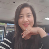 Paola1, 40, г.Вашингтон