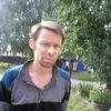 Евгений, 40, г.Лукоянов