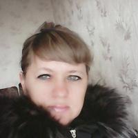 Ирусик, 43 года, Скорпион, Шебекино